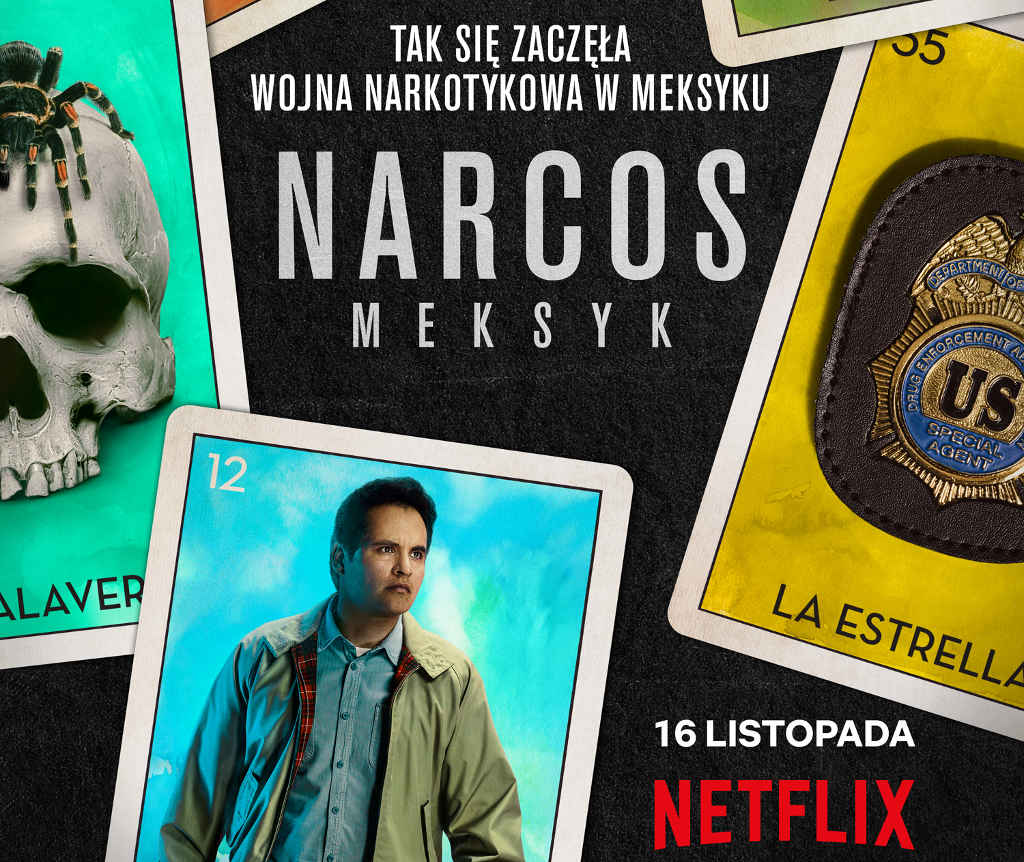 netflix-narcos-mexico-s1-poster-PL