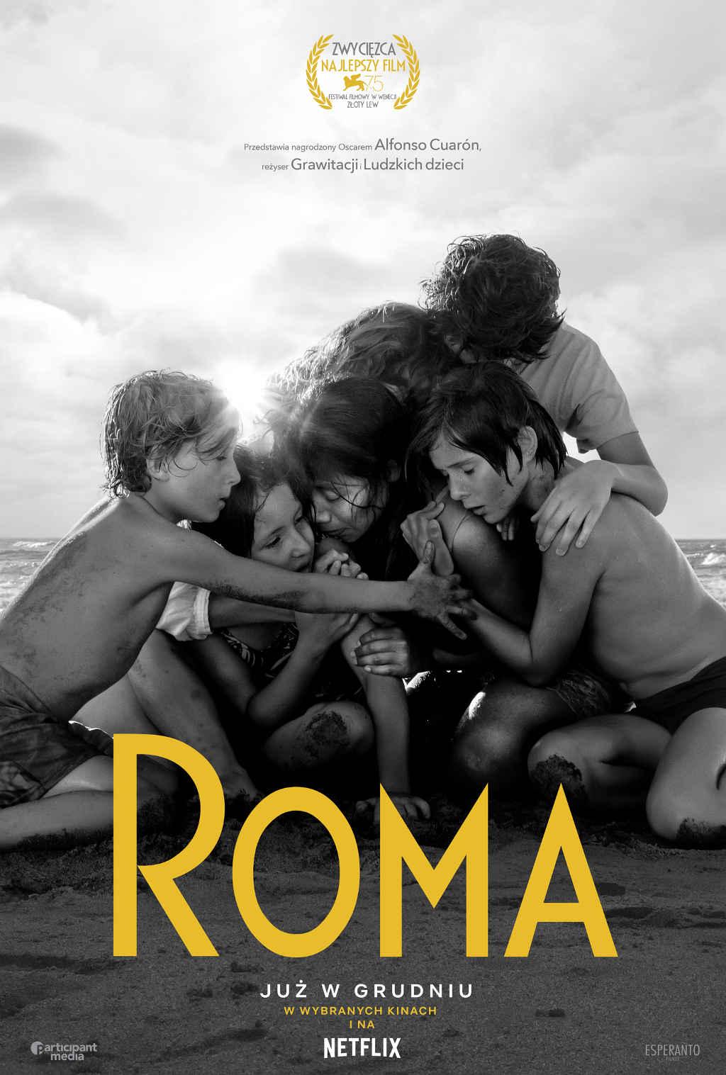 Netflix-Roma_Vertical-Main_PRE_PL