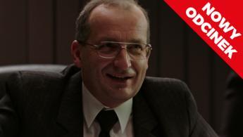 Showmax-Ucho-Prezesa-S4E1