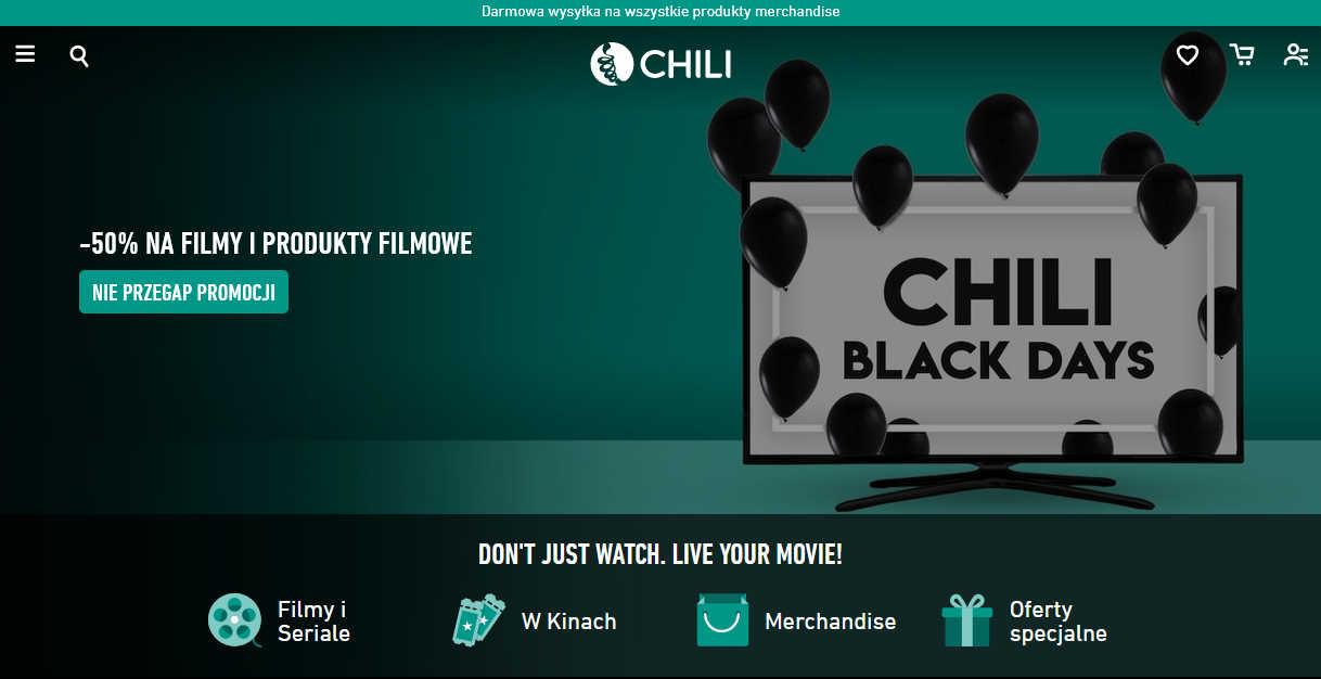 chili-blackdays-2018