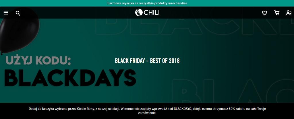 chili-blackdays-2018-kod
