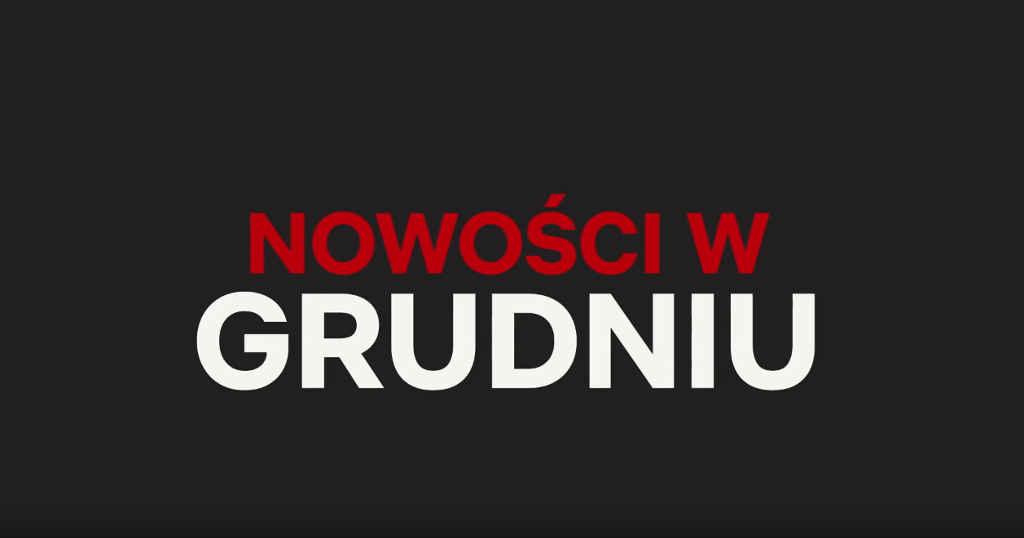 netflix polska premiery grudzien 2018
