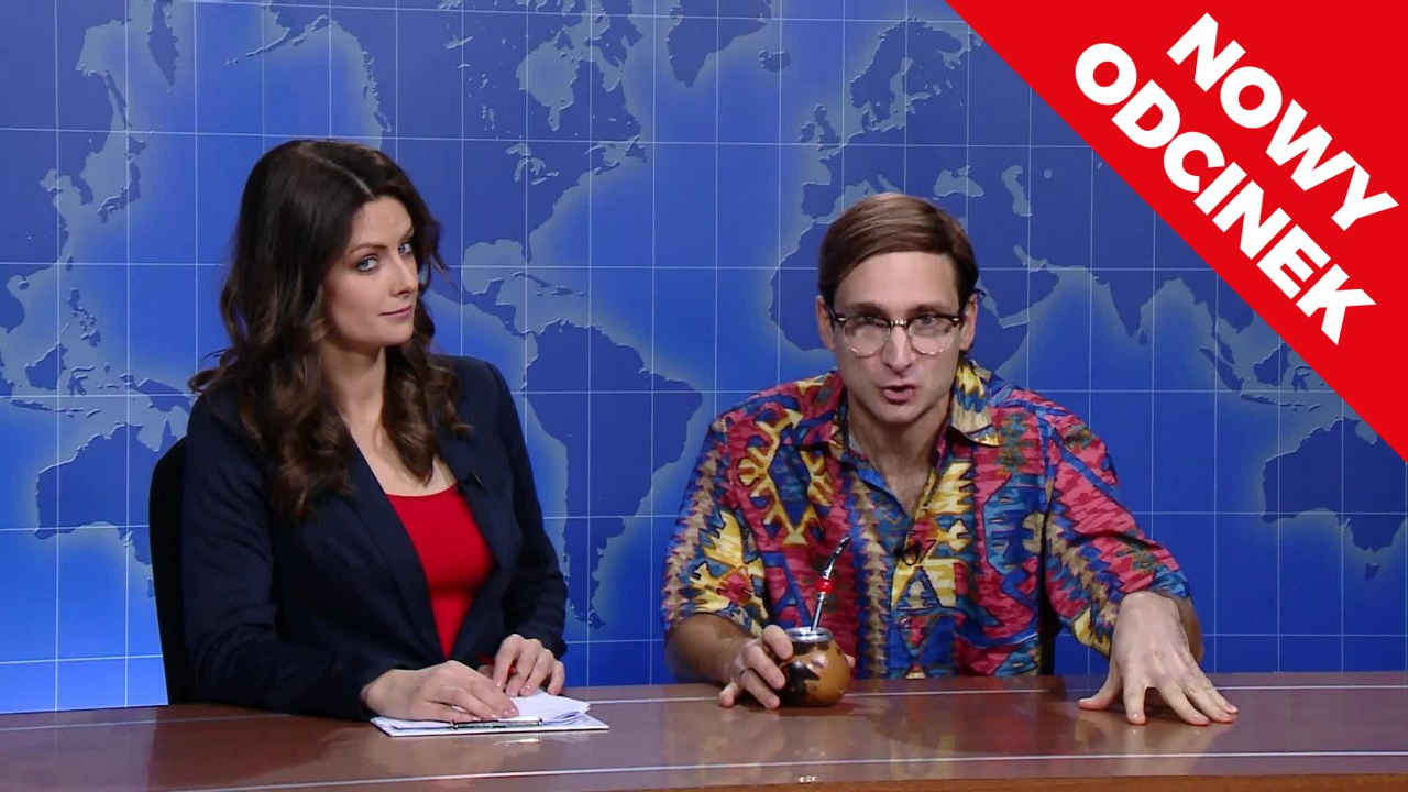 showmax-SNL-Weekend-Update-S1E5-1