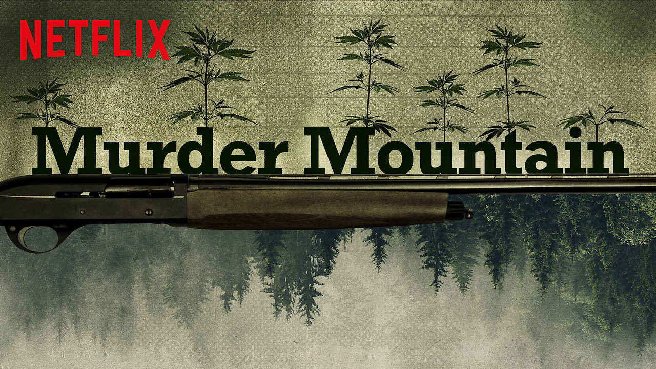 netflix Murder Mountain S1