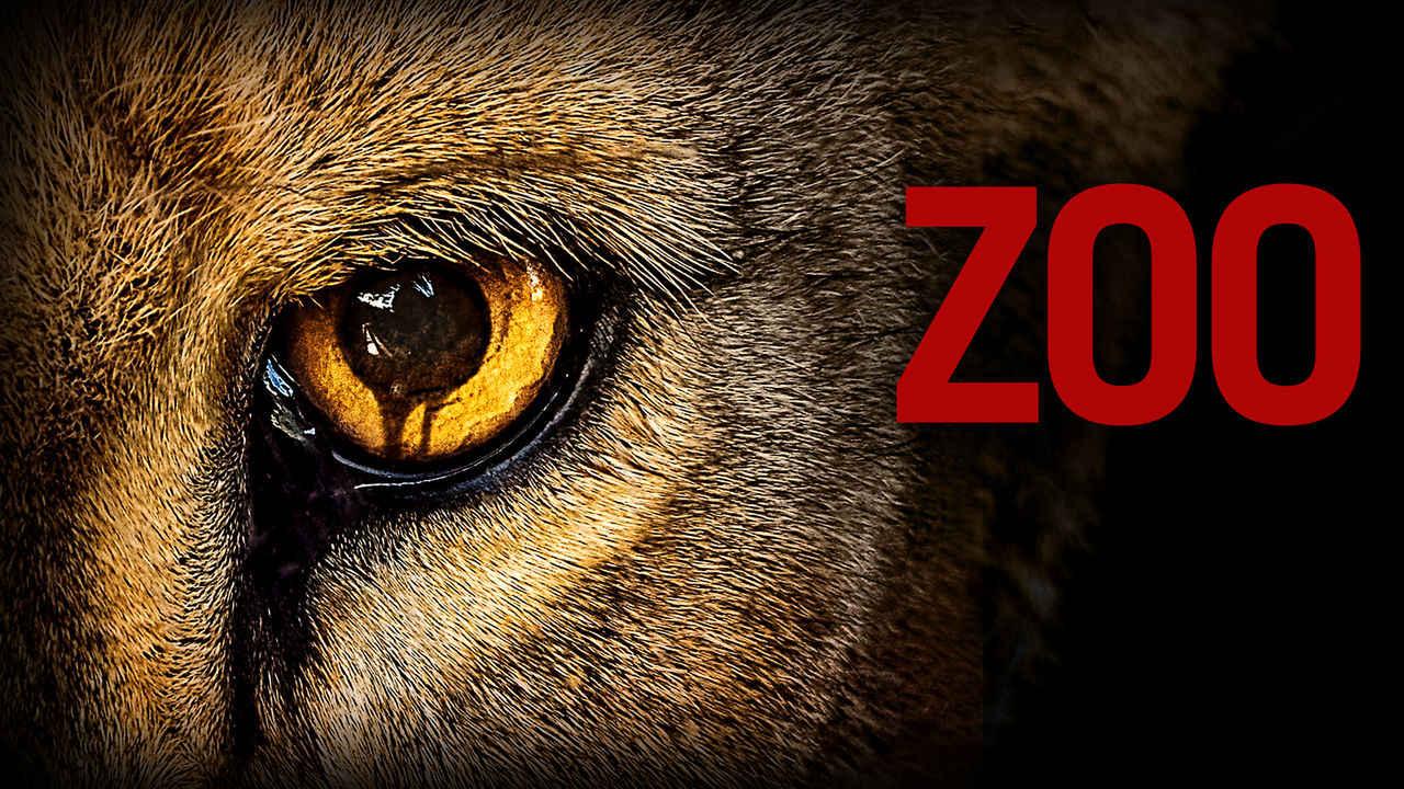 netflix Zoo S3