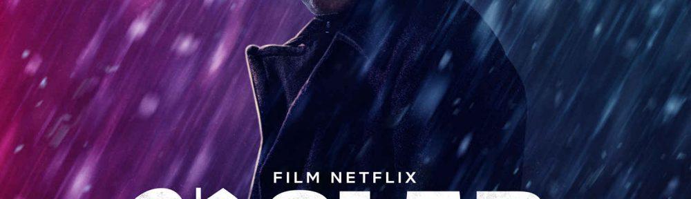 Netflix-polar-poster