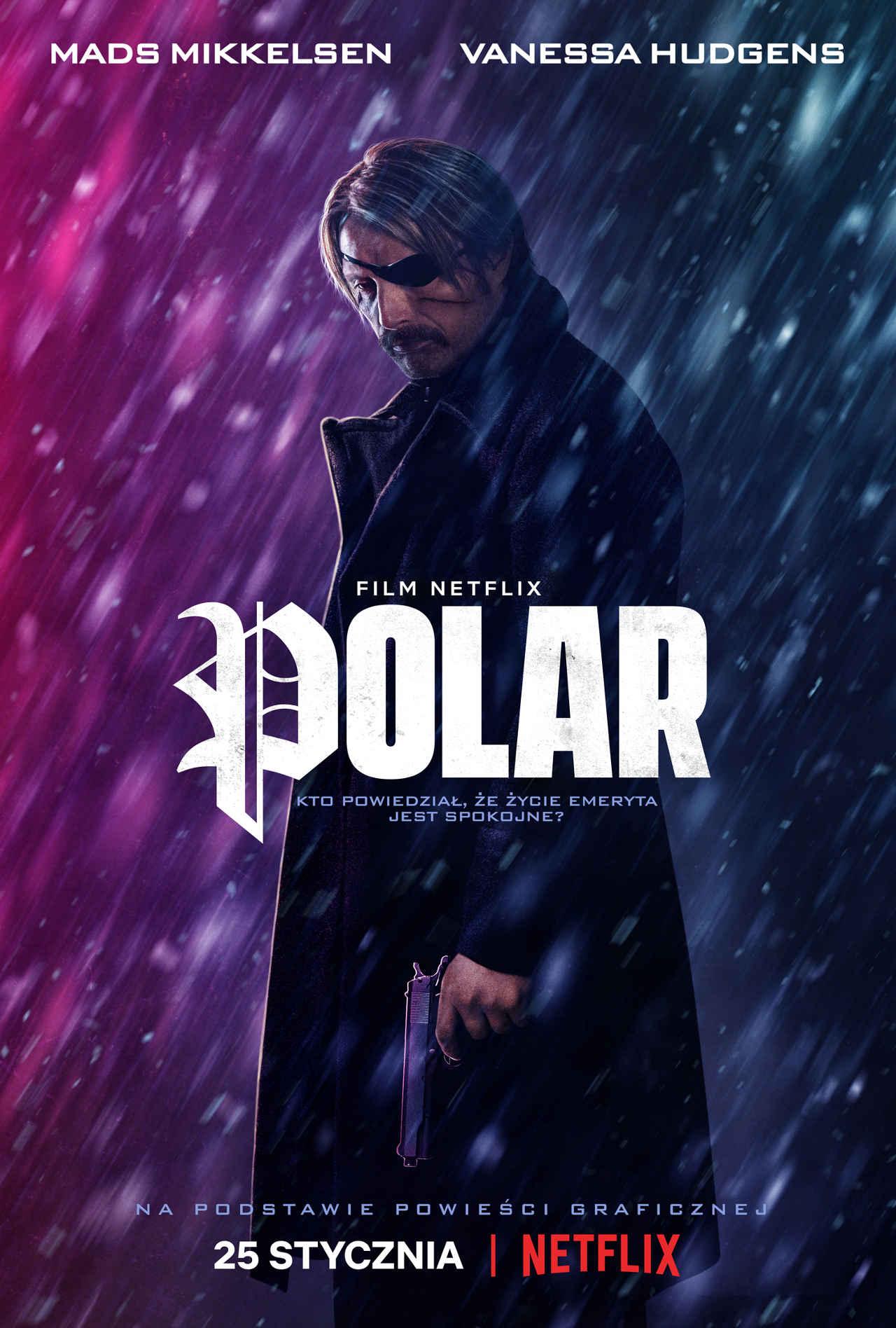 Polar_Vertical-Main_PRE_PL