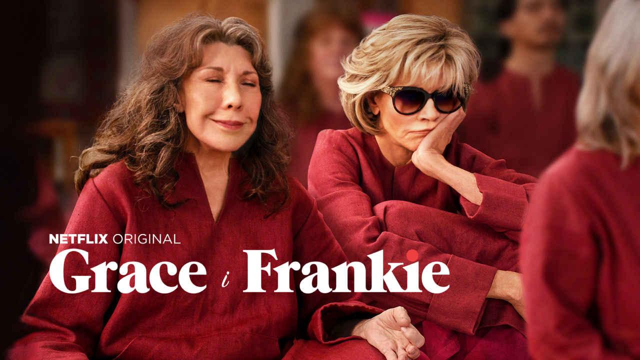 netflix Grace and Frankie S5