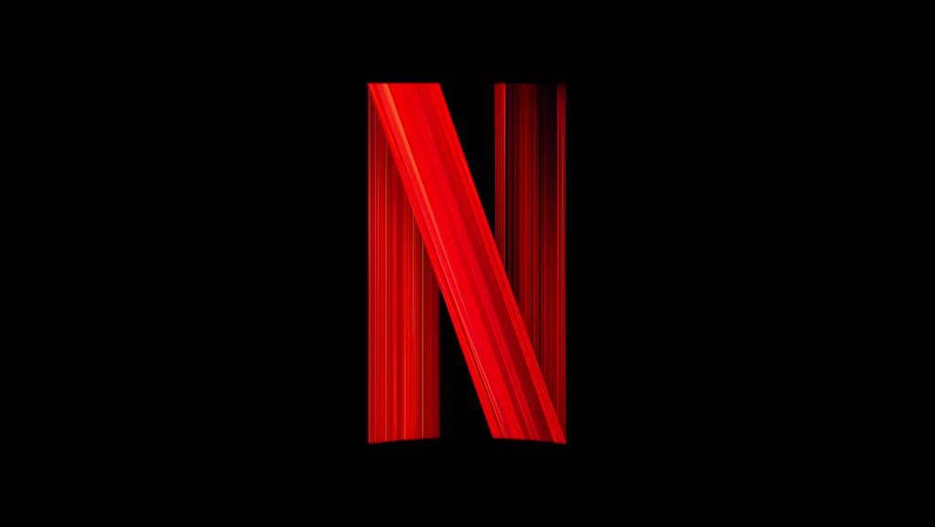 Netflix-ident-02_2019