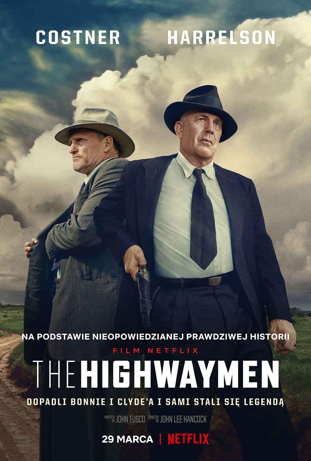 Netflix TheHighwaymen_Vertical-Main_RGB_PL