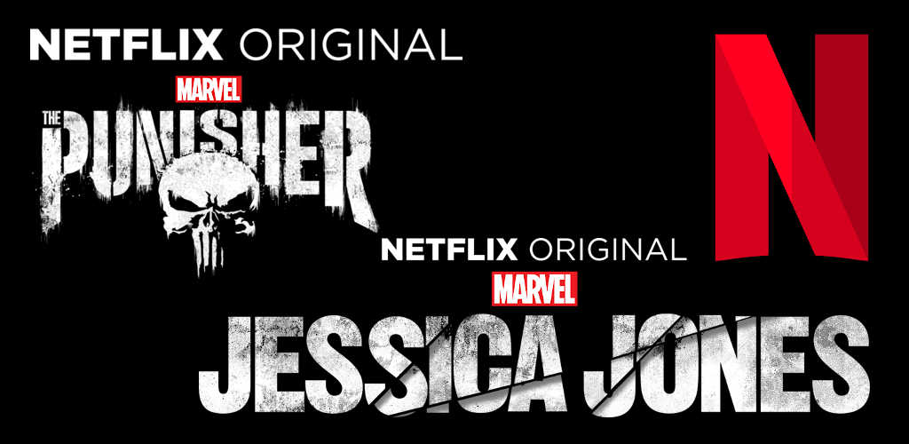 netflix-marvel-pubisher_jessica-jones