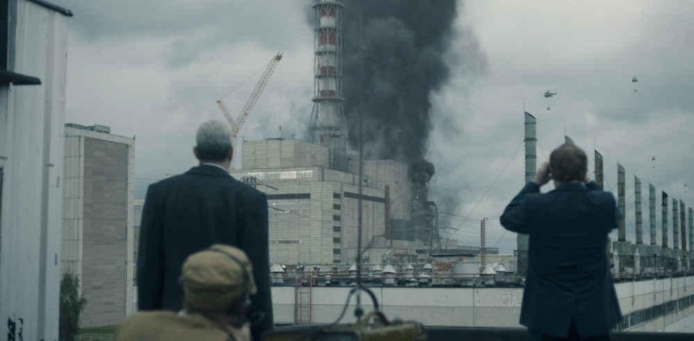 Czarnobyl_HBO-1000