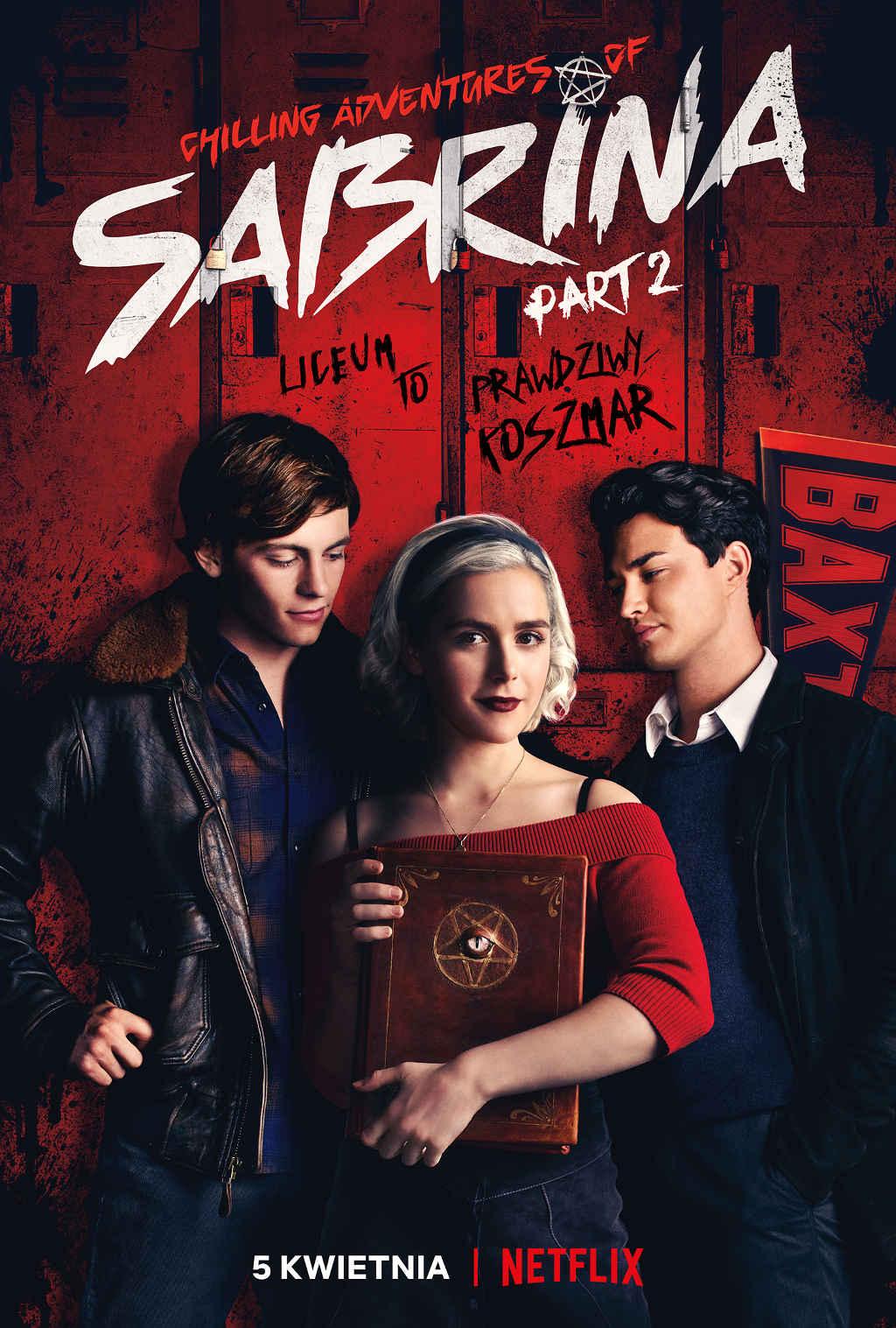 Sabrina_Season_2_Vertical-Main_Localized_RGB_PL