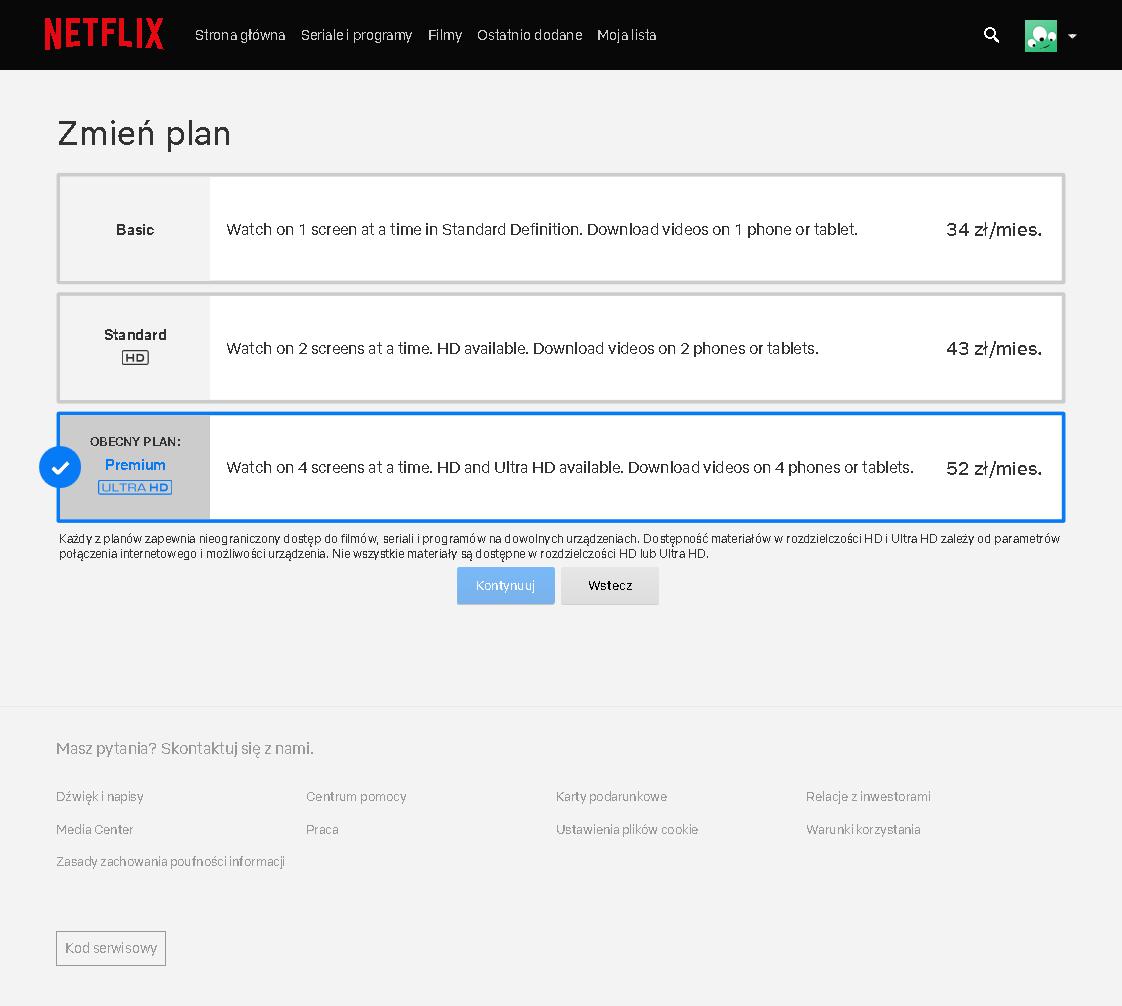 Screenshot_2019-03-01 Netflix