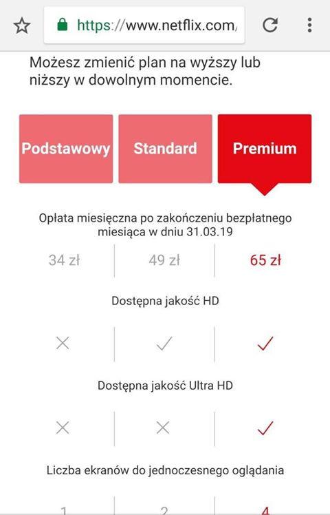 netflix-testy-cen-abonamentu-urzadzenia-mobilne-v1