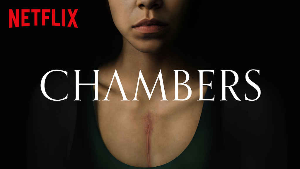 netflix Chambers S1