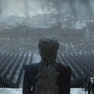 HBO GO Gra o Tron S8 tron-6