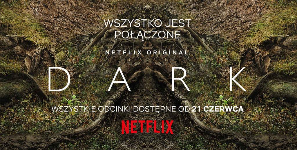 Netflix-DARK-poster-PL-bottom