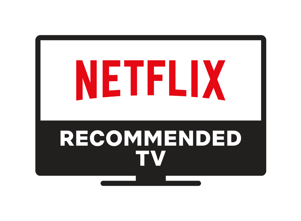 Netflix Recommended TV 2019
