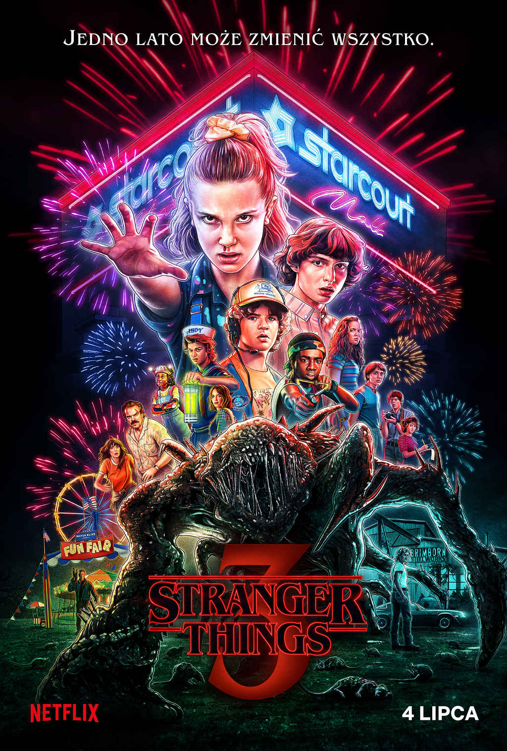 StrangerThings_S3_Illustrated_Vertical_FINAL_RGB_Digital_PL