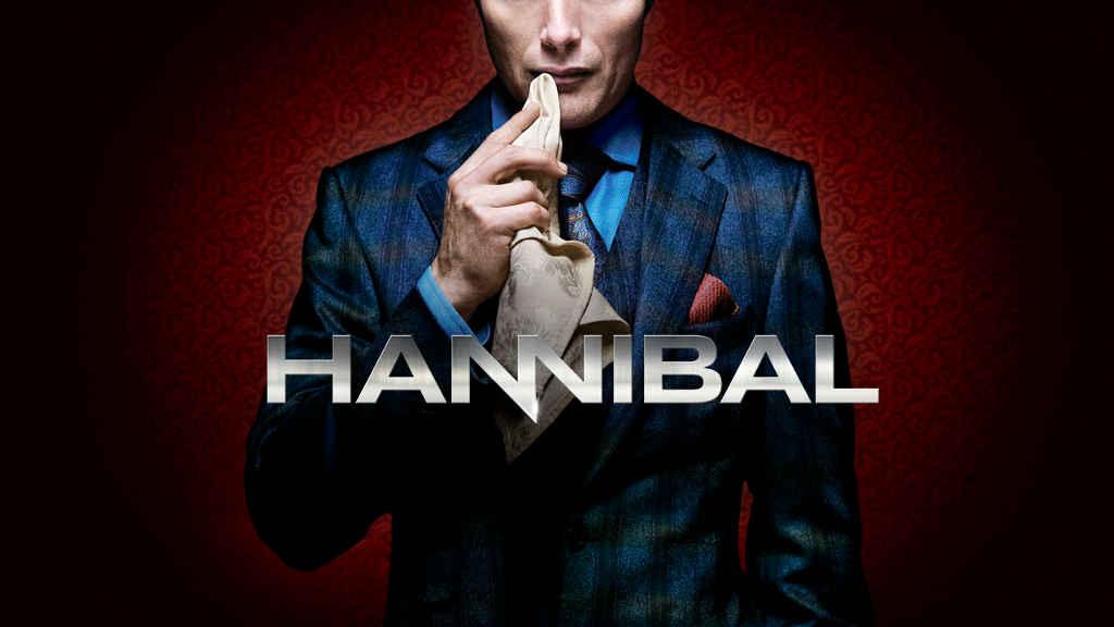 netflix Hannibal S3