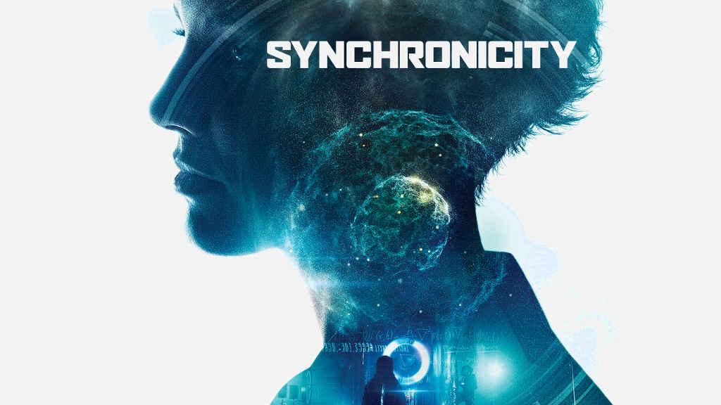 netflix Synchronicity