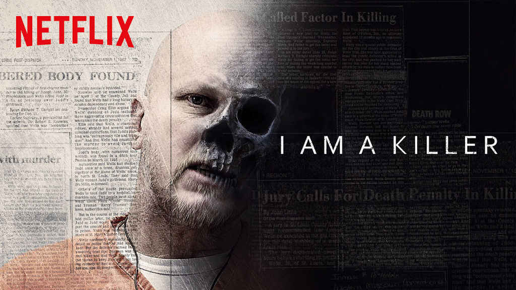 Nflix pl - Wszystko o polskiej ofercie Netflix, HBO GO i Amazon