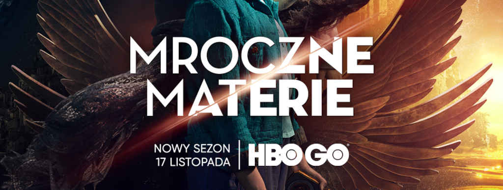 hbo go seriale